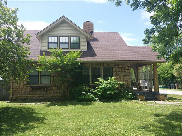 Rental Homes for Rent, ListingId:33499944, location: 1204 McGavock Pike Nashville 37216