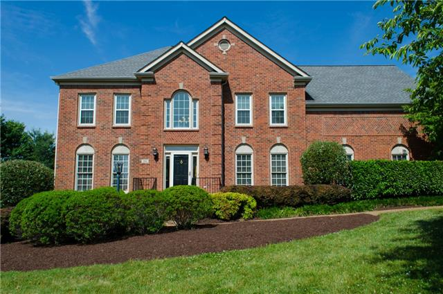 Rental Homes for Rent, ListingId:33500086, location: 304 Lakemont Circle Franklin 37067
