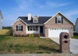 Rental Homes for Rent, ListingId:33500065, location: 2179 Oak Hill Dr Murfreesboro 37130