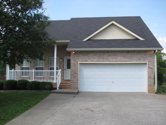 Rental Homes for Rent, ListingId:33500068, location: 3326 Conway Ct Murfreesboro 37130