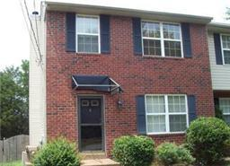 Rental Homes for Rent, ListingId:33502845, location: 1029 Wesleyville St Nashville 37217