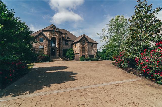 Real Estate for Sale, ListingId: 33502822, Lebanon,TN37087