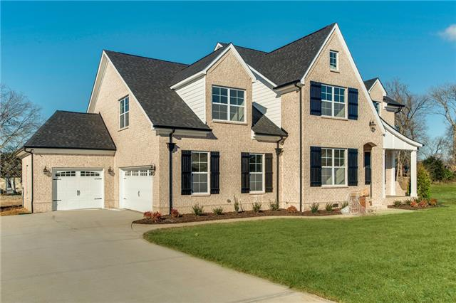 2832 Wynthrope Hall Dr, Murfreesboro, TN 37129