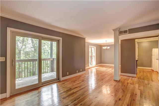 Rental Homes for Rent, ListingId:33510366, location: 431 Summit Ridge Place Nashville 37215