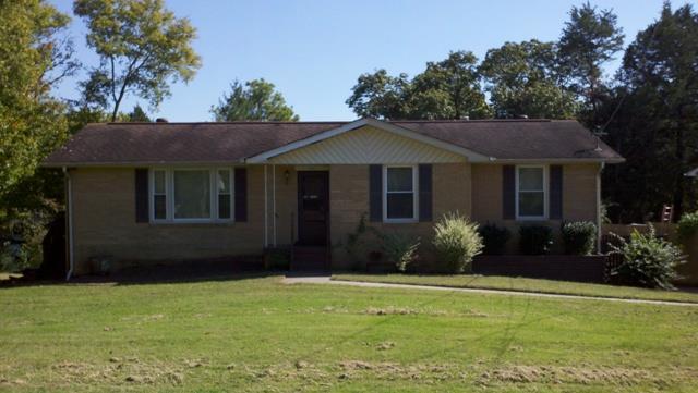 Rental Homes for Rent, ListingId:33522955, location: 974 Aqua Dr Gallatin 37066