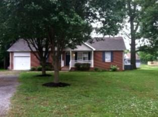 Rental Homes for Rent, ListingId:33523008, location: 719 THURMAN Smyrna 37167