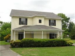 Rental Homes for Rent, ListingId:33523284, location: 115 Mead Avenue Smyrna 37167