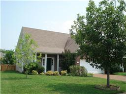 Rental Homes for Rent, ListingId:33523082, location: 3108 Langley Dr Franklin 37064