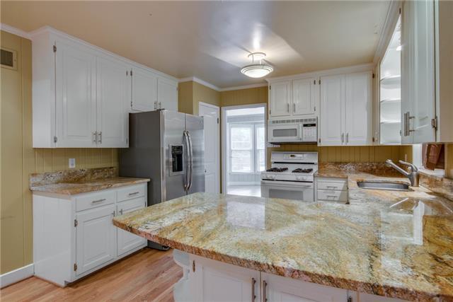 Rental Homes for Rent, ListingId:33523073, location: 4521 Belmont Park Terrace Nashville 37215
