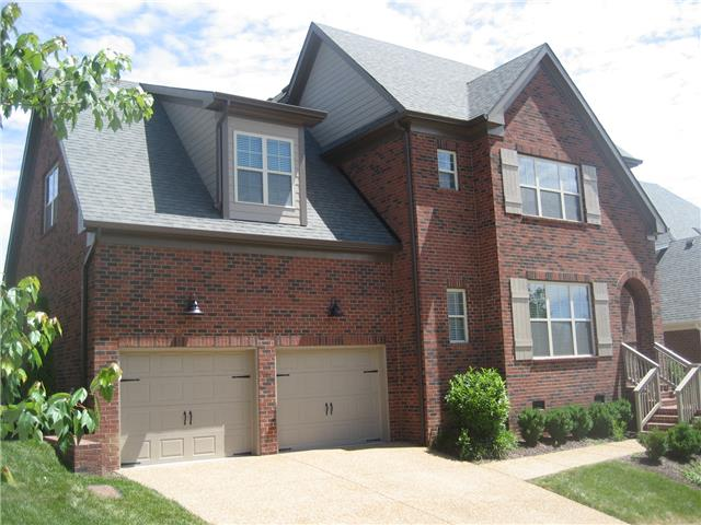 Rental Homes for Rent, ListingId:33523095, location: 460 Truman Road West Franklin 37064