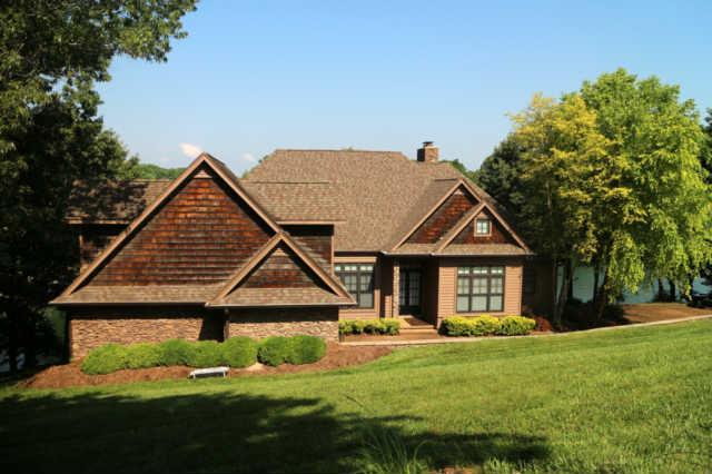 Real Estate for Sale, ListingId: 33522988, Winchester,TN37398