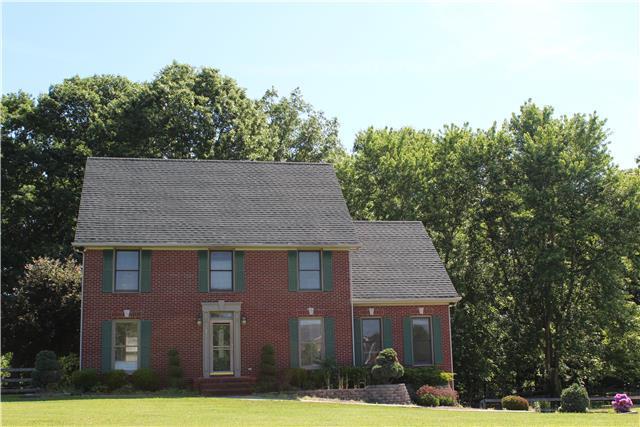 Rental Homes for Rent, ListingId:33523156, location: 1719 Riverhaven Drive Adams 37010