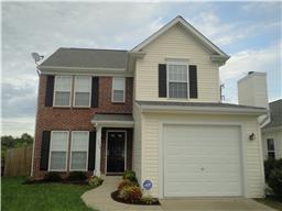 Rental Homes for Rent, ListingId:33523102, location: 3228 Penn Meade Way Nashville 37214