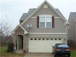 Rental Homes for Rent, ListingId:33523067, location: 3176 Penn Meade Way Nashville 37214
