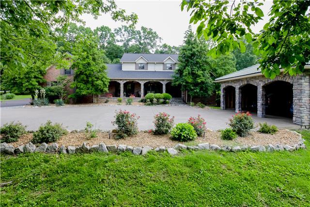 Real Estate for Sale, ListingId: 33523092, Hermitage,TN37076