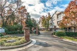 Rental Homes for Rent, ListingId:33523140, location: 2005 Stokes Lane Nashville 37215