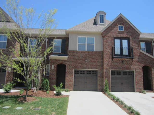 Rental Homes for Rent, ListingId:33546308, location: 105 Ambassador Private Circle Hendersonville 37075