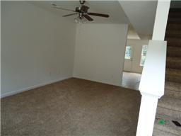 Rental Homes for Rent, ListingId:33689582, location: 2287H McCormick Clarksville 37040