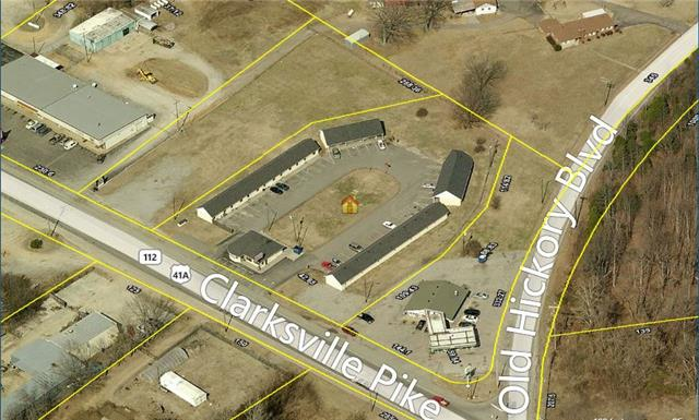 Real Estate for Sale, ListingId: 33546249, Joelton,TN37080