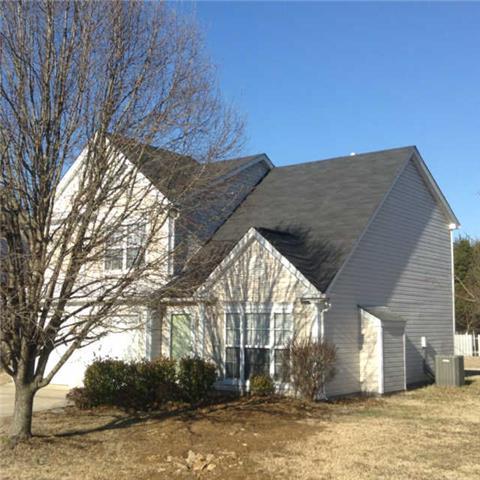 Rental Homes for Rent, ListingId:33546295, location: 2122 Ponty Pool Dr Mt Juliet 37122