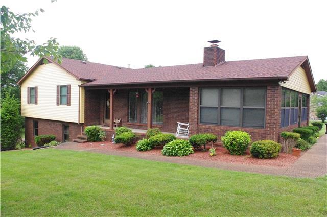 Real Estate for Sale, ListingId: 33546255, Carthage,TN37030