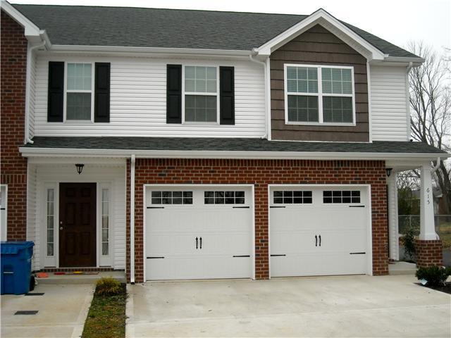 Rental Homes for Rent, ListingId:33546176, location: 615 Bonneville Lane Smyrna 37167