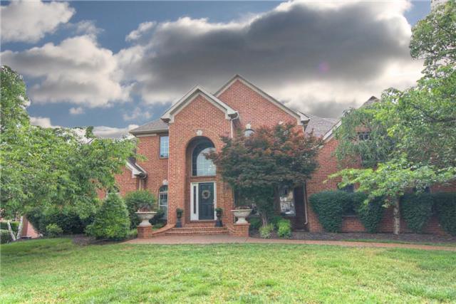Real Estate for Sale, ListingId: 33546342, Murfreesboro,TN37127