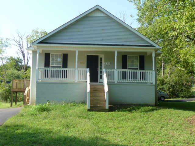 Rental Homes for Rent, ListingId:33564642, location: 221 Elaine Drive Columbia 38401