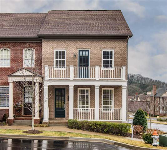 Rental Homes for Rent, ListingId:33564762, location: 2302 Clare Park Franklin 37069