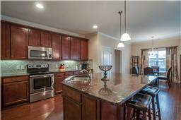Rental Homes for Rent, ListingId:33564601, location: 379 Alfred Ladd Rd Franklin 37064