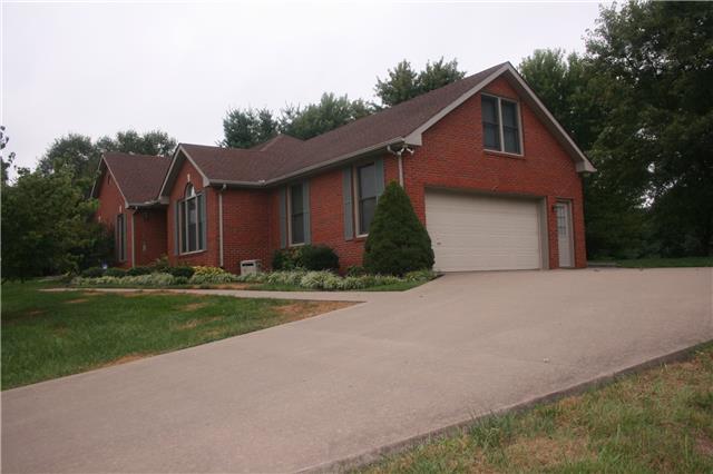 Rental Homes for Rent, ListingId:33564738, location: 1788 Riverhaven Dr Adams 37010