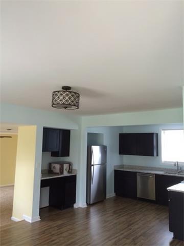 Rental Homes for Rent, ListingId:33564835, location: 309 Urban Nashville 37206