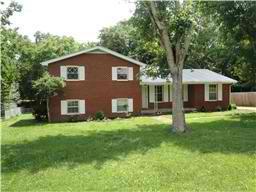 Rental Homes for Rent, ListingId:33564861, location: 1616 Shady Circle Lebanon 37087