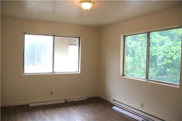 Rental Homes for Rent, ListingId:33564557, location: 550 Harding Place F120 Nashville 37211