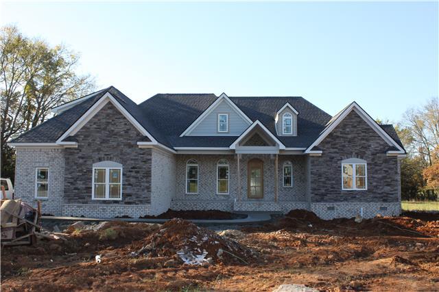 Real Estate for Sale, ListingId: 33564636, Murfreesboro,TN37129