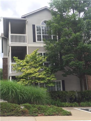 Rental Homes for Rent, ListingId:33564840, location: 2025 Woodmont Blvd. Nashville 37215