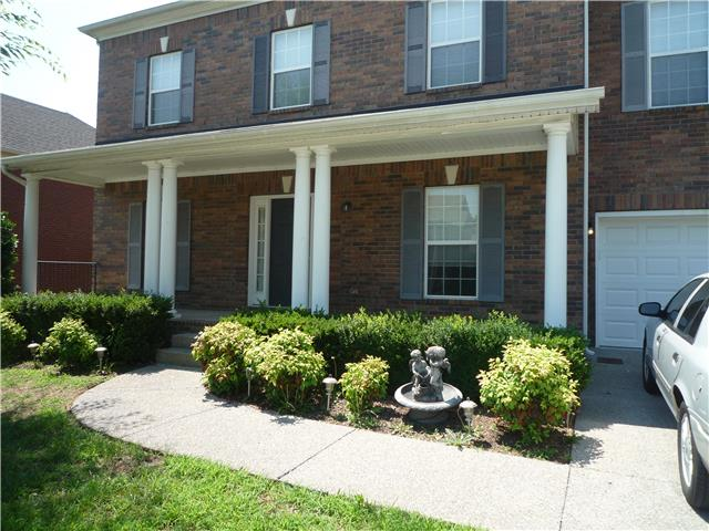 Rental Homes for Rent, ListingId:33564812, location: 430 Laurel Hills Dr. Mt Juliet 37122