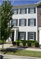 Rental Homes for Rent, ListingId:33564898, location: 1341 Moher Franklin 37069