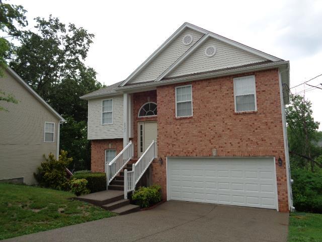 Rental Homes for Rent, ListingId:33564613, location: 2837 Rader Ridge Ct Antioch 37013
