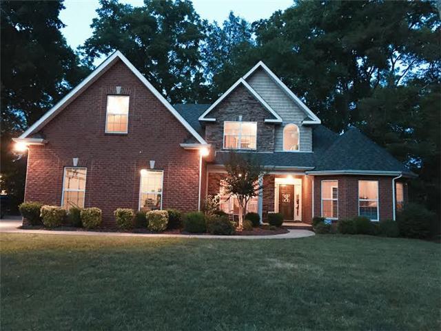Real Estate for Sale, ListingId: 33564838, Murfreesboro,TN37128