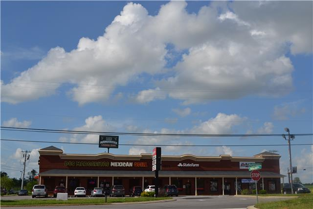 Real Estate for Sale, ListingId: 33586826, Clarksville,TN37040