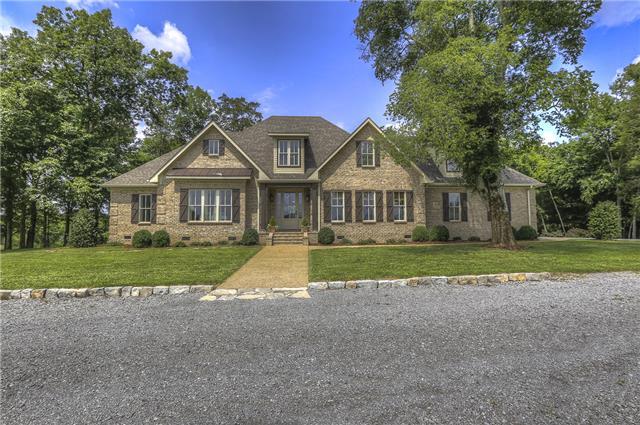 Real Estate for Sale, ListingId: 33586644, Wartrace,TN37183