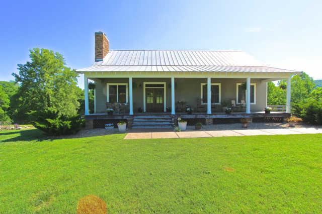 Real Estate for Sale, ListingId: 33586858, Liberty,TN37095