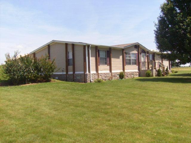 170 Napier Rd, Lawrenceburg, TN 38464