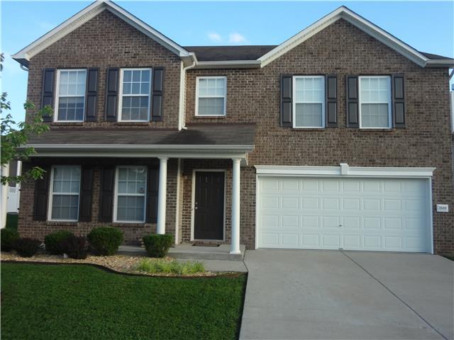 3509 Almar Knot Dr, Murfreesboro, TN 37128