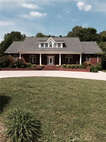 Real Estate for Sale, ListingId: 33586715, Dowelltown,TN37059