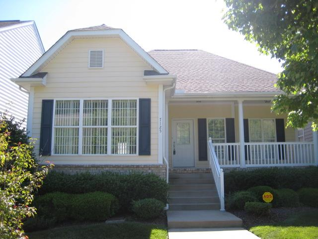 Rental Homes for Rent, ListingId:33586789, location: 7125 Sunnywood Drive Nashville 37211