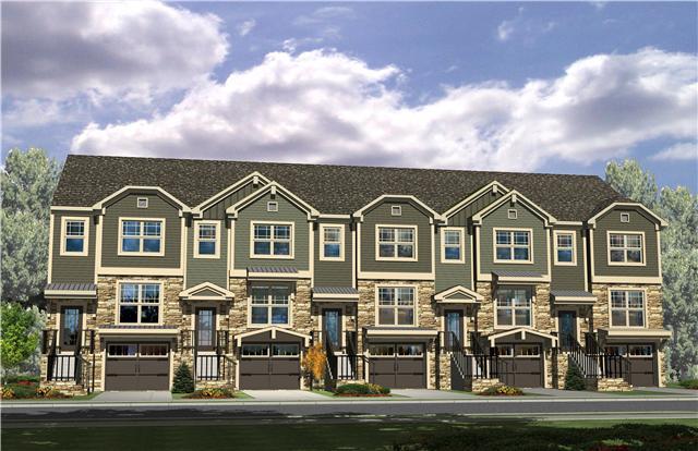 One of Bellevue 3 Bedroom Homes for Sale