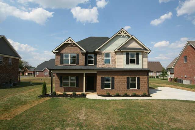 Real Estate for Sale, ListingId: 33603131, Murfreesboro,TN37127