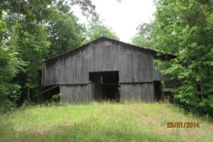 Real Estate for Sale, ListingId: 33603159, Smithville,TN37166